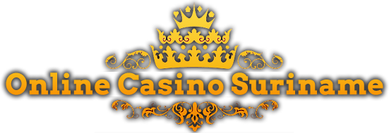casino online to play